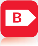 Zoldertrap Roto Ecco Aluminium energie label  B