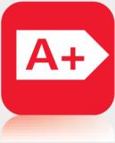 Label A+