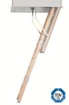 Quadro - Quadro DD 3 ,énergétiques, aussi disponible sur mesure!