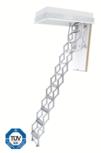 Ecco, Escalier accordéon à bon marché